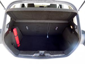 Ford Fiesta 1.4 Ambiente 5 Dr - Image 31