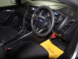 Ford Focus 1.5 Ecoboost Trend - Image 4