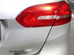 Ford Focus 1.5 Ecoboost Trend - Image 6