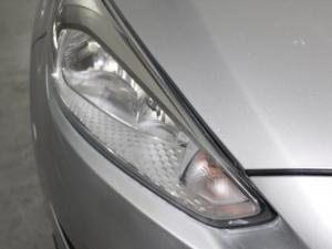 Ford Focus 1.5 Ecoboost Trend - Image 7