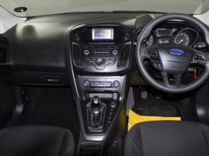 Ford Focus 1.5 Ecoboost Trend - Image 8
