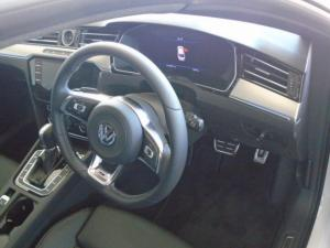 Volkswagen Arteon 2.0 TDI R-LINE DSG - Image 13
