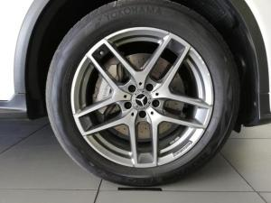 Mercedes-Benz GLC GLC250d 4Matic AMG Line - Image 4