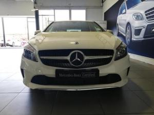 Mercedes-Benz A-Class A200 Style auto - Image 10