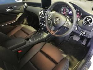 Mercedes-Benz A-Class A200 Style auto - Image 6