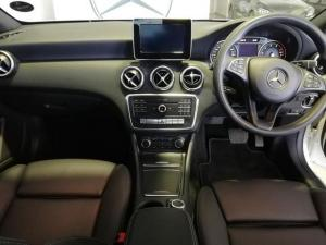 Mercedes-Benz A-Class A200 Style auto - Image 7