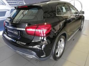 Mercedes-Benz GLA GLA200 auto - Image 2