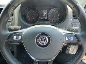 Volkswagen Polo hatch 1.2TSI Trendline - Image 7