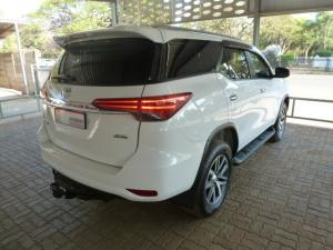 Toyota Fortuner 2.8GD-6 4x4 auto - Image 9