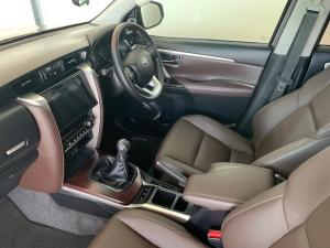 Toyota Fortuner 2.8GD-6 - Image 15