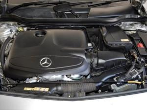 Mercedes-Benz A 200 BE automatic - Image 14