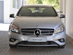 Mercedes-Benz A 200 BE automatic - Image 7