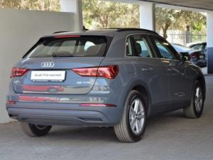 Audi Q3 1.4T S Tronic - Image 10