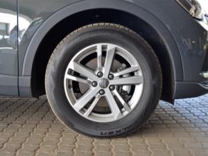 Audi Q3 1.4T S Tronic - Image 12