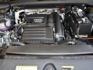 Audi Q3 1.4T S Tronic - Image 14
