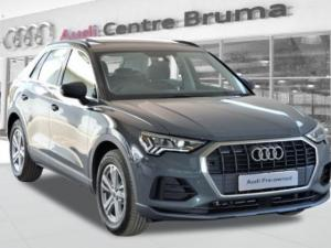 Audi Q3 1.4T S Tronic - Image 1