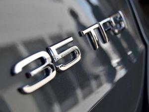 Audi Q3 1.4T S Tronic - Image 2