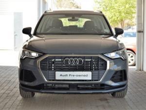 Audi Q3 1.4T S Tronic - Image 7