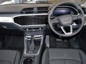Audi Q3 1.4T S Tronic - Image 8