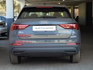 Audi Q3 1.4T S Tronic - Image 9