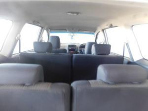 Toyota Avanza 1.3 S - Image 12