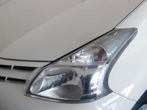 Toyota Avanza 1.3 S - Image 14