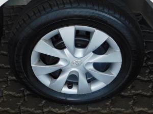 Toyota Avanza 1.3 S - Image 3