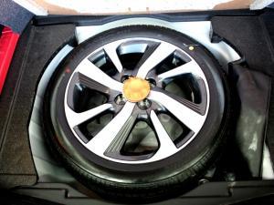 Toyota Yaris 1.5 XS CVT 5-Door - Image 25