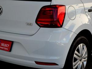 Volkswagen Polo GP 1.2 TSI Trendline - Image 16