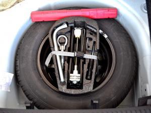 Volkswagen Polo GP 1.2 TSI Trendline - Image 22