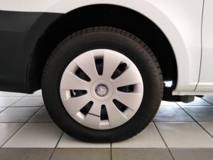 Mercedes-Benz Vito 114 CDI Tourer Pro auto - Image 11