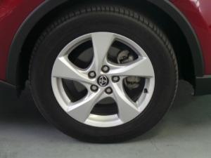 Toyota C-HR 1.2T Plus - Image 12