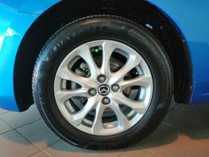 Mazda Mazda2 1.5 Dynamic - Image 9