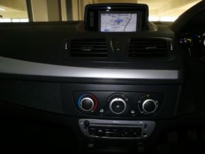 Renault Megane hatch 81kW Dynamique - Image 10