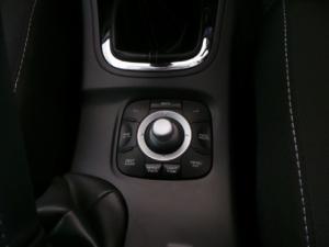Renault Megane hatch 81kW Dynamique - Image 11