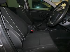 Renault Megane hatch 81kW Dynamique - Image 7