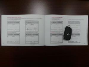 Nissan X-Trail 1.6dCi 4x4 SE - Image 10