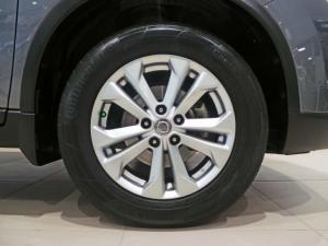 Nissan X-Trail 1.6dCi 4x4 SE - Image 8