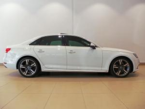 Audi A4 1.4TFSI sport - Image 2
