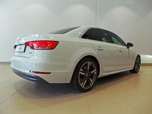 Audi A4 1.4TFSI sport - Image 3