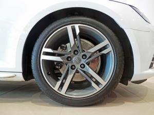 Audi A4 1.4TFSI sport - Image 8