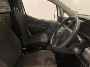 Nissan NV200 panel van 1.6i Visia - Image 6