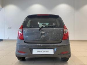 Hyundai i10 1.25 Glide - Image 4