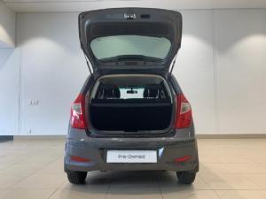 Hyundai i10 1.25 Glide - Image 5