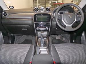 Suzuki Vitara 1.6 GL+ auto - Image 7