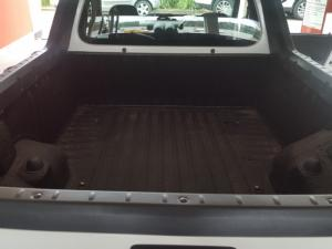 Nissan NP200 1.6i (aircon) safety pack - Image 7