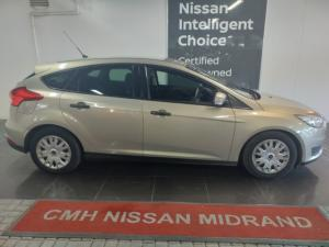 Ford Focus hatch 1.0T Ambiente - Image 2