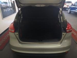 Ford Focus hatch 1.0T Ambiente - Image 5