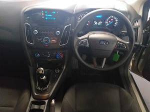 Ford Focus hatch 1.0T Ambiente - Image 9