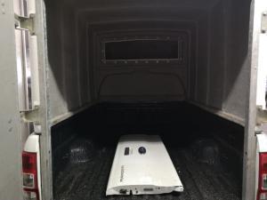 Ford Ranger 2.2TDCi XL - Image 5